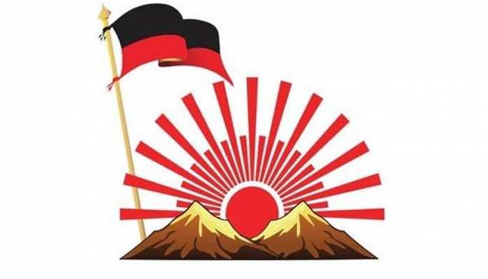 लोकसभा चुनाव नतीजे 2019: तमिलनाडु की 38 में से 20 सीटों पर डीएमके आगे