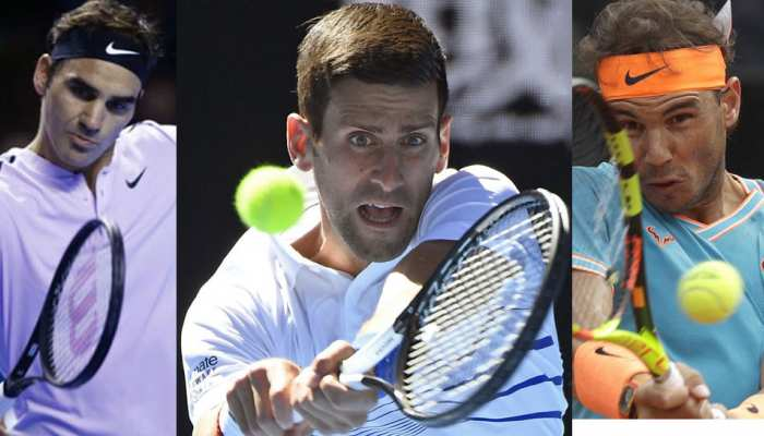 French Open: जोकोविच के पास इतिहास रचने का मौका, नडाल बन सकते हैं रोड़ा