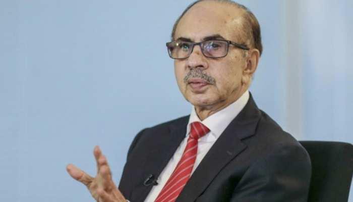 पीएम मोदी की जीत से उद्योग जगत खुश, मजबूत सरकार से मजबूत होगी अर्थव्यवस्था
