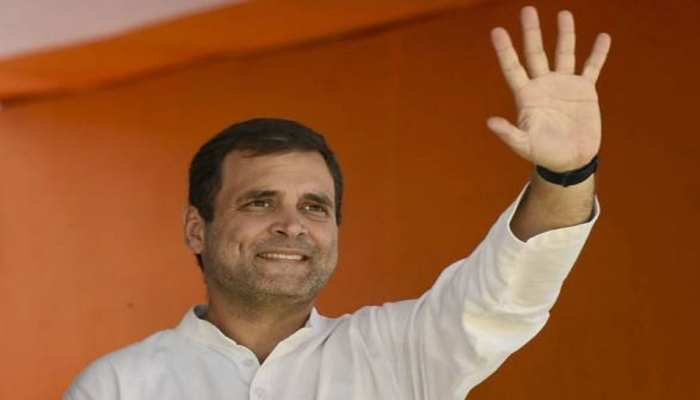 हर तरफ BJP की जय-जयकार, इस राज्य में UPA का बज रहा डंका, 20 में 19 सीटों पर आगे