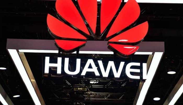 Huawei स्मार्टफोन के लिए ऑडर्र निलंबित कर रहे मोबाइल नेटवर्क