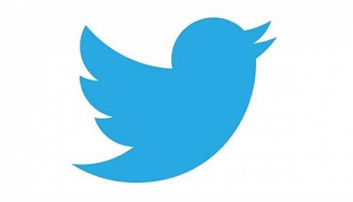 पिछले लोकसभा चुनाव से इस बार 400 गुना अधिक हुए ट्वीट, राष्ट्रीय सुरक्षा का मुद्दा रहा सबसे खास