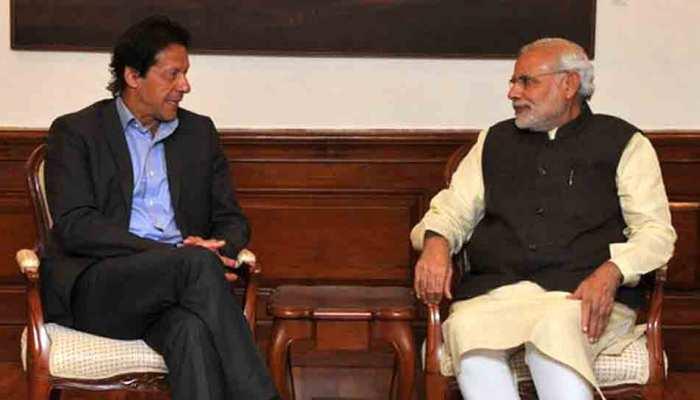 Lok Sabha Elections: इमरान खान ने दी प्रधानमंत्री को जीत की बधाई, PM मोदी ने दिया यह जवाब