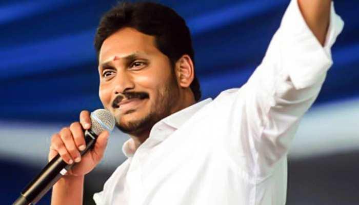 आंध्र प्रदेश विधानसभा चुनाव रिजल्ट LIVE: YSR कांग्रेस 110 सीट पर जीती, नायडू ने दिया इस्तीफा