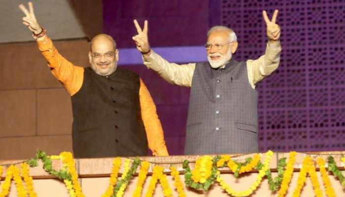 नेहरू और मनमोहन के बाद अब पीएम नरेंद्र मोदी के नाम होगा ये रिकॉर्ड, पढ़ें पूरी स्टोरी