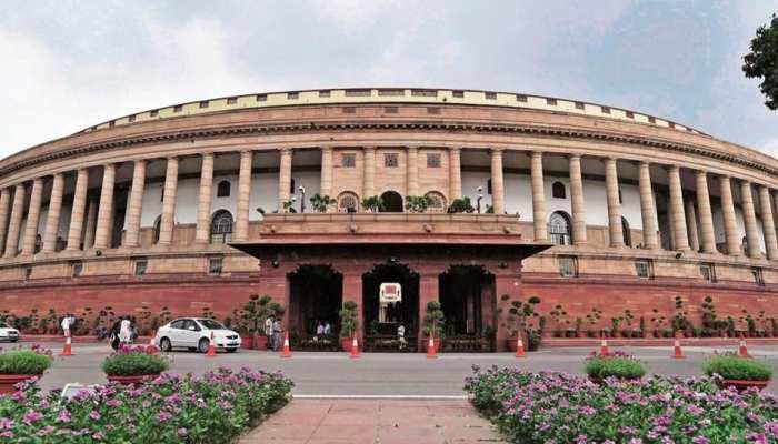 UP से खत्म हुआ मुस्लिम सांसदों का सूखा, देशभर से इस बार संसद पहुंचे 27 मुस्लिम सांसद