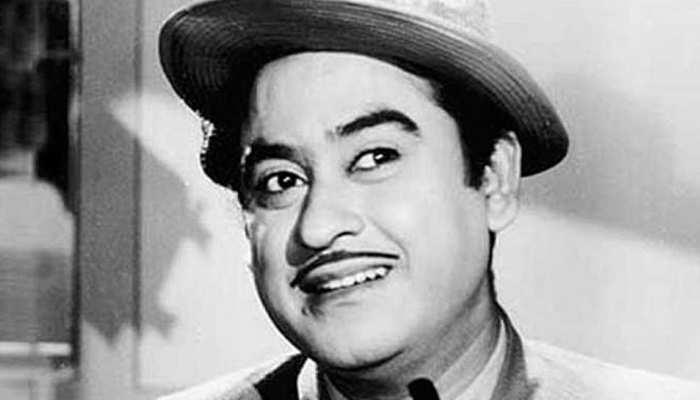 महान गायक किशोर कुमार के किरदार में नजर आएगा यह सिंगर, बायोपिक की कास्टिंग शुरू!