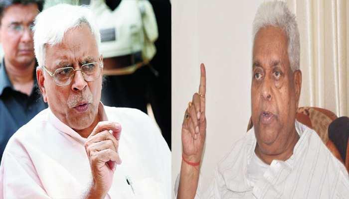 बिहारः बड़ी हार के बाद महागठबंधन में रार, RJD-Congress ने एक दूसरे पर फोड़ा हार का ठिकरा