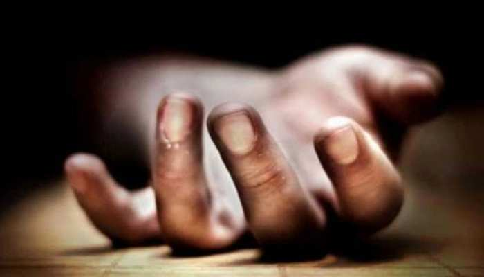 मुंबई के नायर अस्पताल की महिला डॉक्टर ने की खुदकुशी, रैगिंग का लगा आरोप