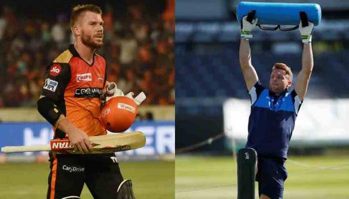 मार्क वॉ का दावा- 3 खिलाड़ी होंगे World Cup के सुपरस्टार, भारत के इस खिलाड़ी पर लगाया दांव