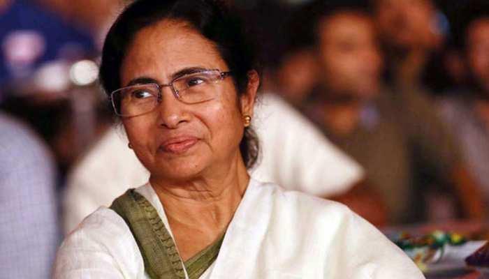 पश्चिम बंगाल में बची रही तृणमूल की इज्जत, पेश है राज्य की सभी 42 सीटों का ब्योरा