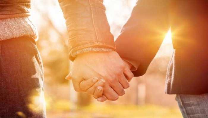 चुनावी गठबंधन के बाद शिवसेना और बीजेपी का हुआ 'पारिवारिक' गठबंधन, बन गई रिश्तेदारी