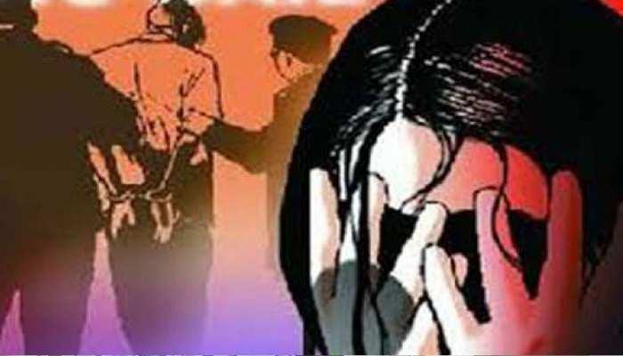 शर्मनाक: जालौर की महिला टीचर के साथ गैंगरेप की कोशिश, FIR दर्ज