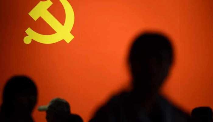चीनी नेता बोले, PM मोदी ने भारत की अर्थव्यवस्था बेहतर करने के लिए बहुत प्रयास किए
