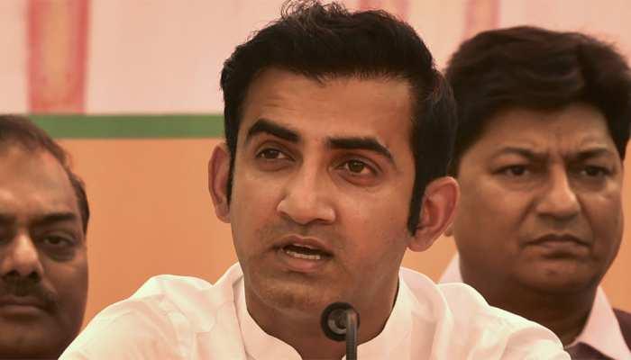 गौतम गंभीर ने अरविंद केजरीवाल से कहा, 'चुनाव आते-जाते रहेंगे लेकिन स्वविवेक नहीं खोना चाहिए'