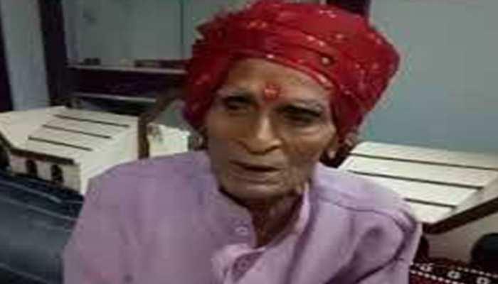 शिवराज सिंह चौहान के पिता प्रेम सिंह का निधन