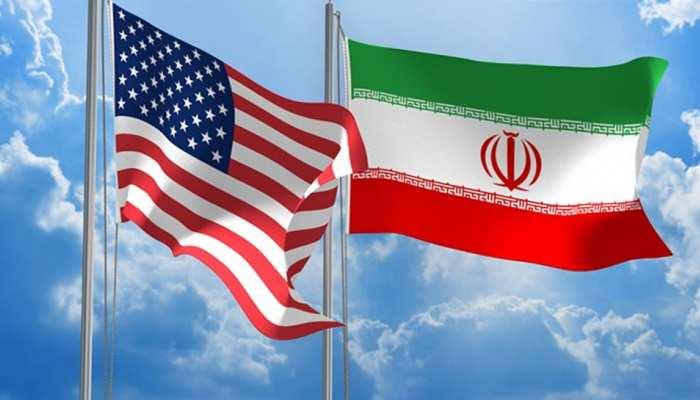 अमेरिका और ईरान के बीच तनाव को खत्म करना चाहता है इराक, कही ये बात