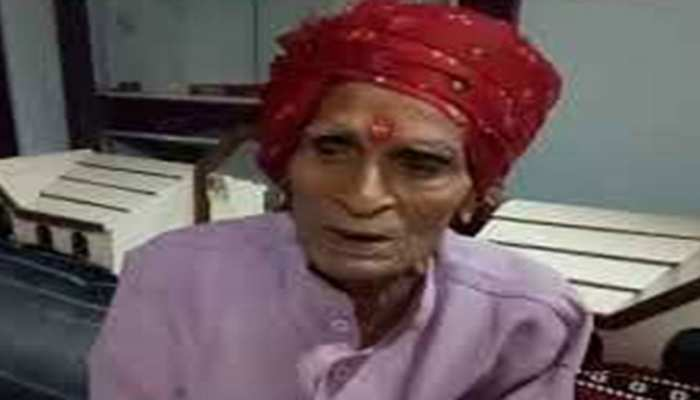 after death of shivraj father condolence by political leaders