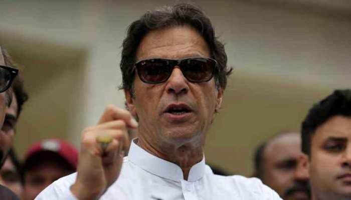 नरेंद्र मोदी की प्रचंड जीत पर बोला पाकिस्तान- 'भारत की नई सरकार से बातचीत करने के लिए तैयार हैं'