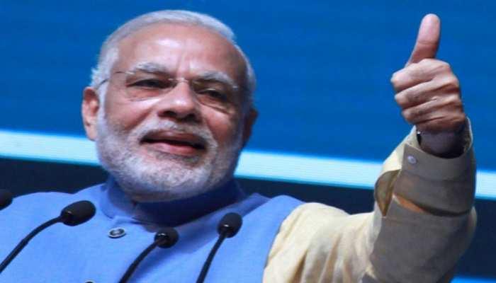 नई मोदी सरकार व्यापारियों को देगी बड़ी राहत, एकसाथ मिलेगा पूरा GST रिफंड