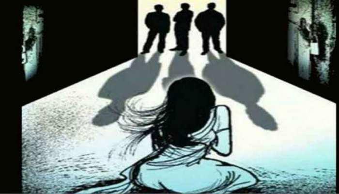 नागौर: विवाहिता के साथ दुष्कर्म के मामले में 3 गिरफ्तार, अन्य की तलाश जारी