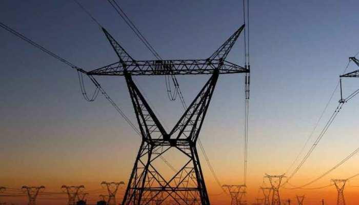राजधानी दिल्ली में बिजली की खपत ने तोड़ा पिछला रिकार्ड, 22 प्रतिशत की हुई वृद्धि