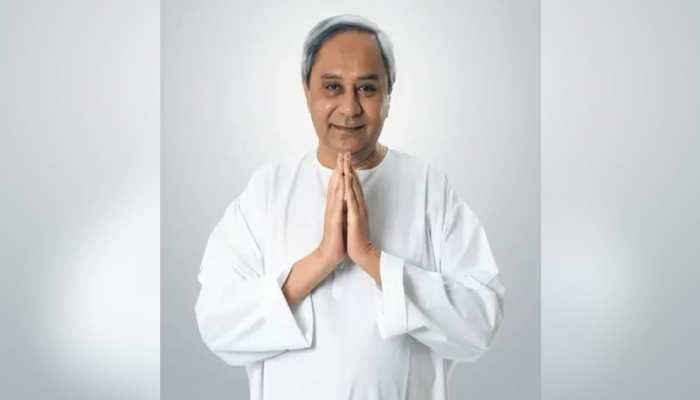ओडिशा के राज्यपाल ने पटनायक को सरकार बनाने के लिए आमंत्रित किया, 29 मई को होगा शपथ ग्रहण