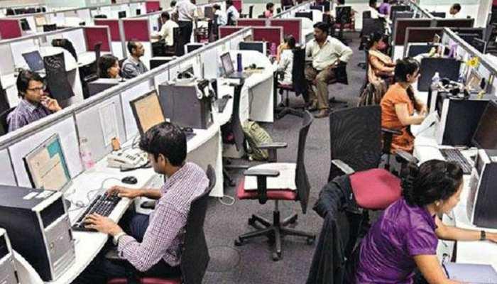 आईटी कंपनियों के लिए भारत के ये शहर हैं 'फेवरेट प्लेस', हर कंपनी खोलना चाहती है ऑफिस