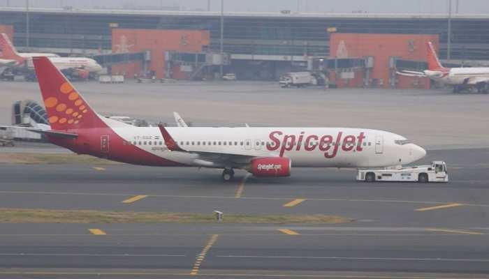 दिल्ली एयरपोर्ट: विमानों को रन-वे तक पहुंचाने के लिए विश्व में पहली बार होगा 'टैक्सी-वोट' का इस्तेमाल