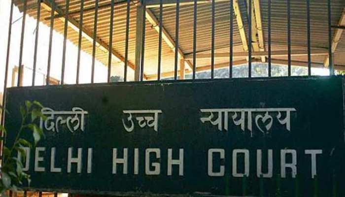 दिल्ली हाईकोर्ट में चार जजों ने ली शपथ, अब न्यायाधीशों की संख्या बढ़कर हुई 40