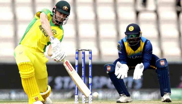 ICC World Cup Warm-up Match: ऑस्ट्रेलिया ने बनाया जीत का डबल, ऐसा करने वाली अकेली टीम