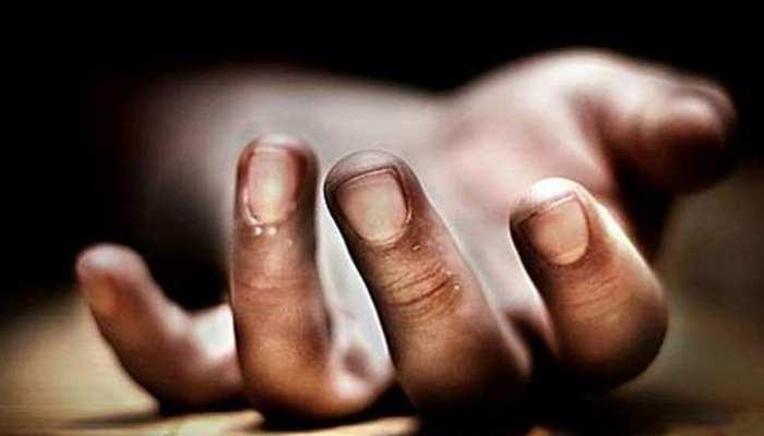 हमीरपुर: सरकारी आवास में मृत पाए गए तहसीलदार, पोस्टमॉर्टम रिपोर्ट से होगा मौत का खुलासा