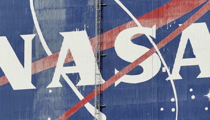 मंगल ग्रह पर जाना चाहते हैं तो NASA को जल्द भेजें अपना नाम