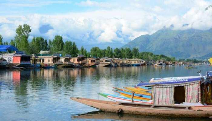 जम्मू-कश्मीर प्रशासन ने पिछड़े क्षेत्रों के लिए आरक्षण नियम में किया संशोधन