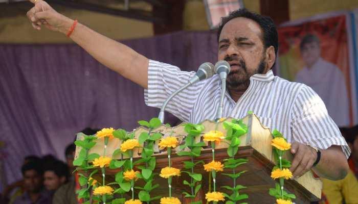 चुनाव नतीजों के आते ही मध्य प्रदेश में फिर शुरू हो गया तबादला उद्योग: गोपाल भार्गव