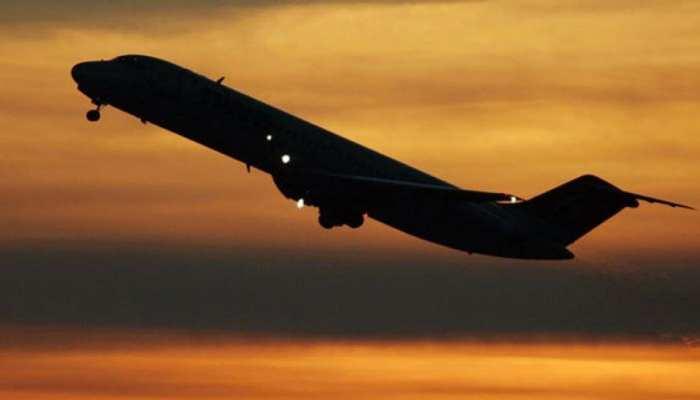 हिंडन एयरपोर्ट पर जून अंत तक शुरू हो सकती हैं व्यावसायिक उड़ानें