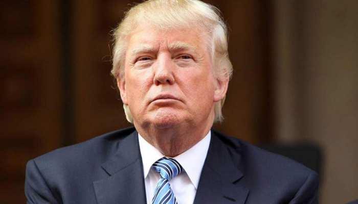 अमेरिका के राष्ट्रपति, उप राष्ट्रपति, विदेश मंत्री ने पीएम मोदी और भाजपा की जीत पर कहा...