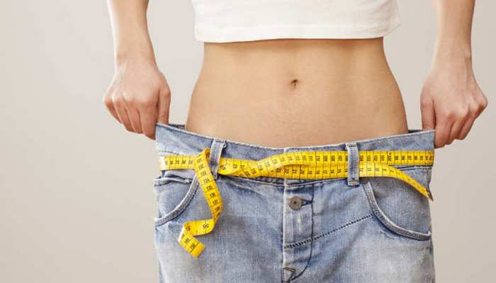 5 easy ways to reduce abdominal fat in 7 days