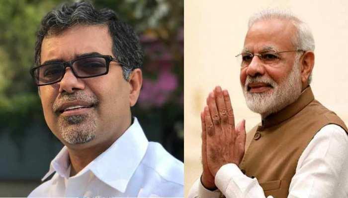 केरलः कांग्रेस नेता ने फेसबुक पर लिखी लंबी-चौड़ी पोस्ट, हर लाइन में है PM मोदी की तारीफ