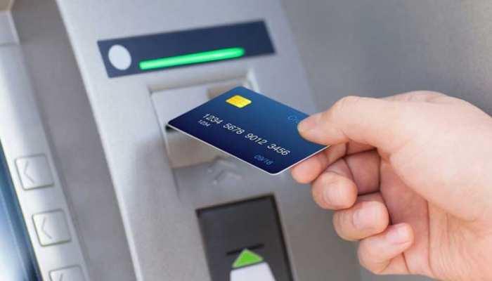 कौशांबी में ATM कार्ड क्लोनिंग गैंग का पर्दाफाश, एक आरोपी गिरफ्तार