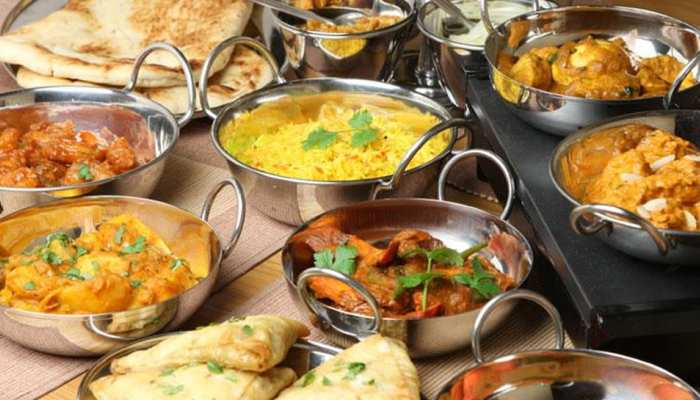 Know about myths related to food
