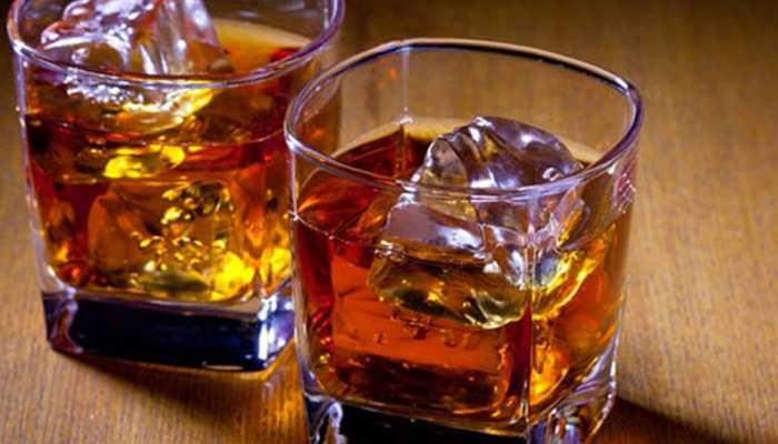 छत्तीसगढ़ः पूर्ण शराबबंदी की मांग को लगा बड़ा झटका, अब से 2 घंटे अधिक बिकेगी शराब