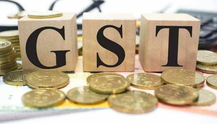अगर GST जमा नहीं किया तो हो सकती है गिरफ्तारी, कोर्ट से नहीं मिलेगी जमानत