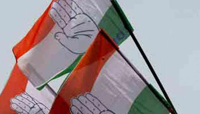राजस्थान कांग्रेस लिया संगठन को मजबूत करने के लिए अभियान चलाने का फैसला