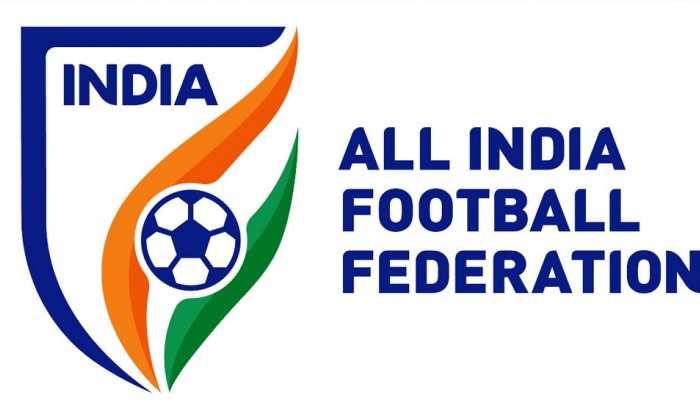 U-19 भारतीय फुटबॉल टीम करेगी रूस का दौरा, इन देशों के खिलाफ खेलेगी मैच