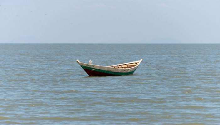 हंगरीः पर्यटक नौका डूबने से सात लोगों की मौत, 21 लापता