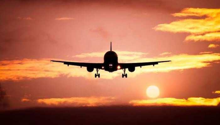 पीएम का शपथ ग्रहण: दिल्ली से 300 किमी के दायरे में विमानों को नहीं मिलेगी उड़ान भरने की इजाजत