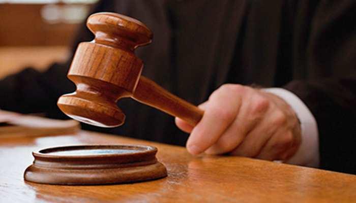 इक्वाडोर की अदालत ने असांजे से जुड़े हैकर को नहीं दी जमानत
