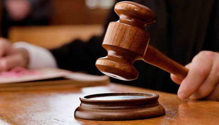 चूरू: बलात्कार के आरोपी को पॉक्सो कोर्ट ने सुनाई आजीवन कारावास की सजा