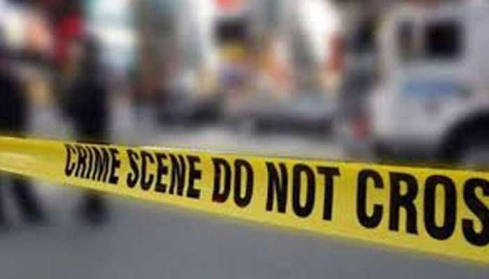पोकरण: अपराधियों का तांडव है जारी, आम लोगों में भय और दहशत का माहौल
